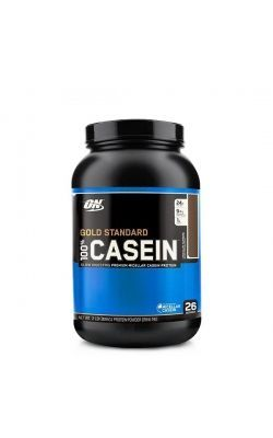 optimum nutrition 100 casein