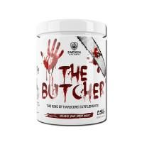Swedish Supplements The Butcher 05kg